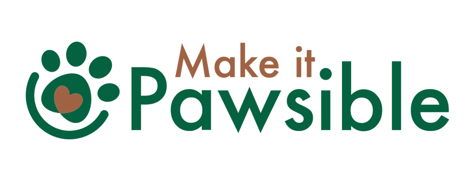 CTVSEH Make It Pawsible Foundation
